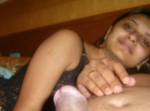 indian girl naked hot pic xxx