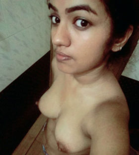 indian bath Nude girls
