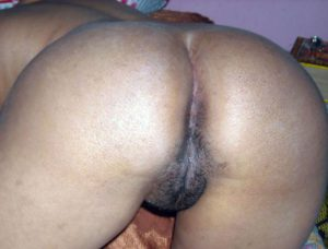 indian hairy ass bhabhi
