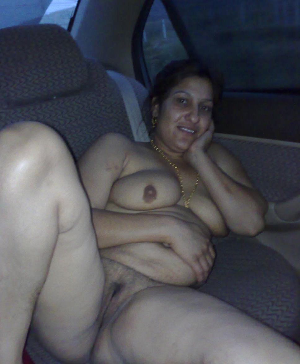 El porno de noelia