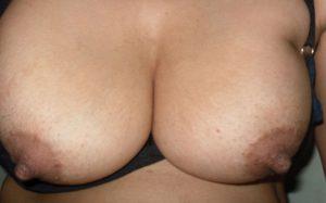 milf bhabhi milky boobies