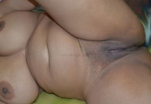 milf bhabhi naked desi boobs
