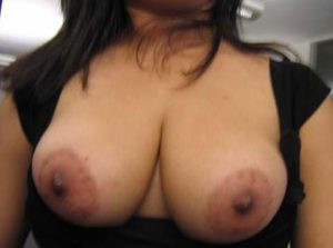 milf bhabhi tasty boobs