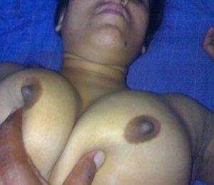 milky boobs big hot xx