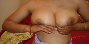 milky boobs indian xx girl