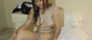naked bhabhi hard boobs