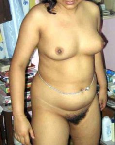 naked bhabhi pic xxx horny
