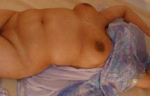 naked bhabhi shy hot pose
