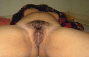 naked pussy desi bhabhi