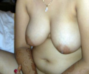 amateur bhabhis best private homemade photos