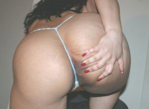 naked xx horny ass babe