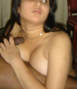 naked xxx indian pic