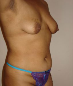 nasty indian babe naked pic