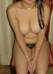 nasty indian naked boobs pic