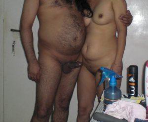 naughty bhabhi naked pic xxx