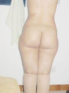 naughty bhabhi nude ass