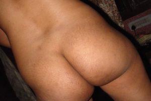 naughty bhabhi nude xxx