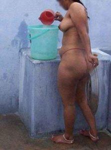 nice ass bhabhi naked bold
