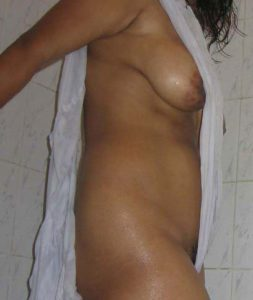 nice naked bhabhi pic xx