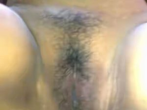 nude aunty pussy pic