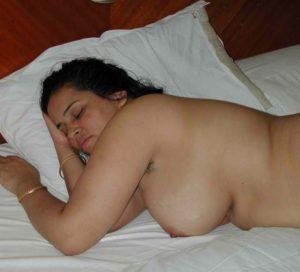 nude bhabhi sleep xxx