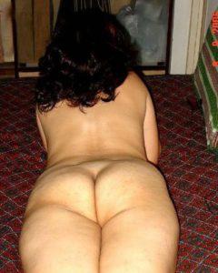 nude booty bhabhi sexy
