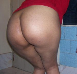 nude bum xx pic