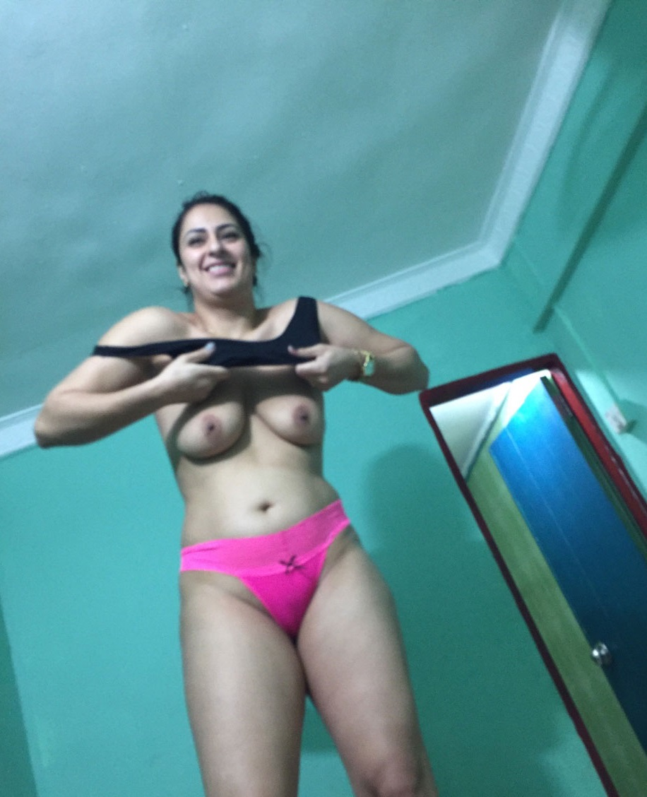 not bigtitted suntanning slut plowed by intruder for that