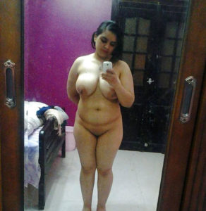 nude hot xxx indian babe