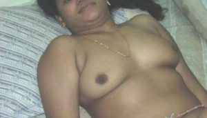 nude indian bhabhi photo