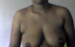 nude indian bhabi tits