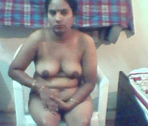 nude indian bhabhi pic