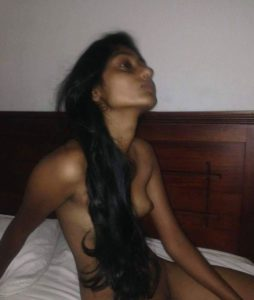 nude indian desi xxx