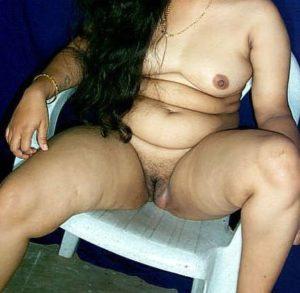 pussy xxx indian aunty