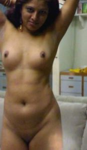 red head bhabhi nude