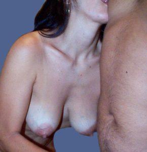 sexy babe nude fuck xxx