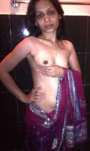 sexy bhabhi pic nude