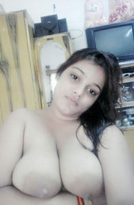 sexy bhabhi xx big boobs