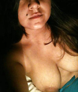 sexy bib boobs bhabhi