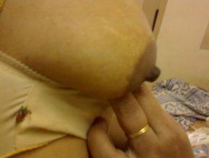 sexy big nipple bhabhi xx