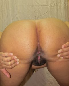 sexy indian booty hot xx