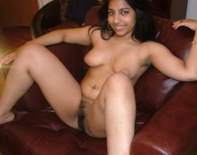 sexy pic babe hairy pussy