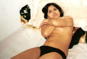 shy nude bhabhi horny