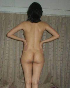 slim ass xxx indian pic