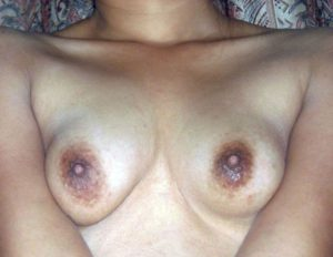 small boobs indian bhabhi