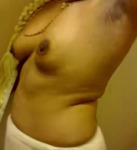 small boobs indian bhabhi xxx