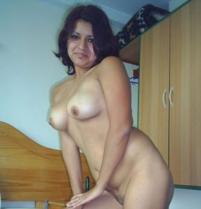 xx naked girl indian xx