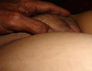 xx pussy nude bhabhi
