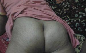 xxx ass show aunty nude