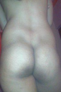 xxx desi nude ass